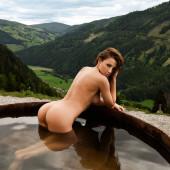 Katharina Wyrwich