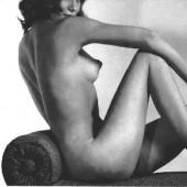 Betty hutton fake nude