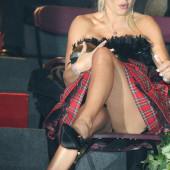 Dorota Rabczewska