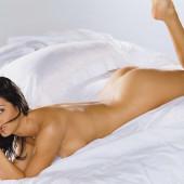 Tiffany Fallon