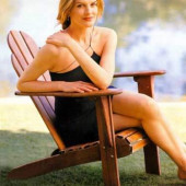 Rene Russo Nude Topless Pictures Playboy Photos Sex Scene Uncensored