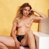 Nadja Pries