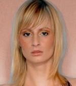 Karolina nackt Urban Karlina Caune