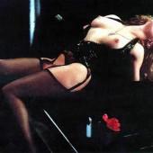Judy Norton-Taylor