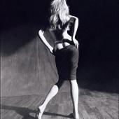 Rebecca Romijn