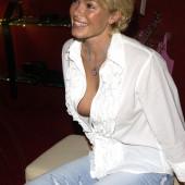 Nell McAndrew