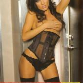 Rachael cordingley nude — photo 14