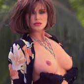 Nanna Gibson