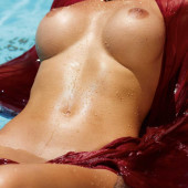 Alissa Harouat