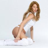 Giulia Siegel