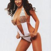 Mayra veronica sexs