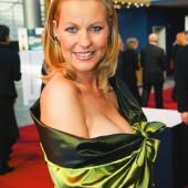 Anja Schuete