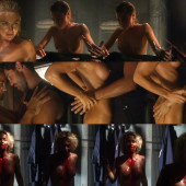 Kelly Carlson Nude Topless Pictures Playboy Photos Sex Scene