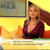 Julia Görges Nippel