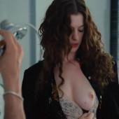 Swimwear Anne Hathaway Naked Video Clips Jpg