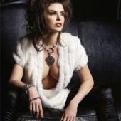 Julia Lescova