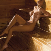 Alena Fritz