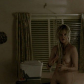 Andrea Riseborough Nude Topless Pictures Playboy Photos Sex Scene