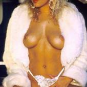 Brandy Ledford