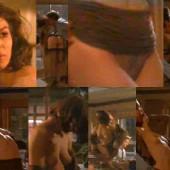 Jeanne tripplehorn sex