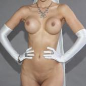Micaela Schaefer