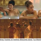 cinema-nude-audrey-tatou-sex-star-lesbian-heels