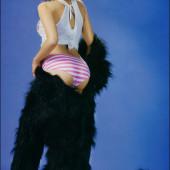 Sarah Silverman