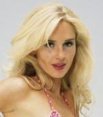 Vanessa Branch