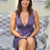 Zoe Felix