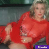 Variants are Gennifer flowers naked does not