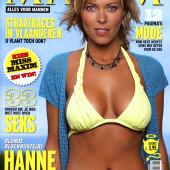 Hanne Troonbeeckx
