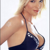 Holly Brisley