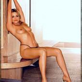 Diana Herold