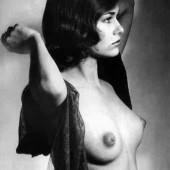 Wwe diva maryse nude