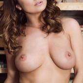 Kelly Hall
