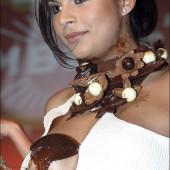Indira Weis