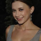 Olesya Rulin