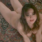 Lena Olin Nude Topless Pictures Playboy Photos Sex Scene Uncensored