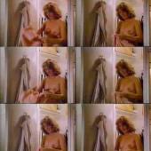 Clayburgh  nackt Jill Jill Clayburgh