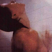 Madigan  nackt Amy Amy Madigan