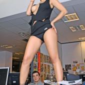 Andrea Popescu