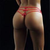 Bikini Keyra Agustina Nude Pictures Pictures