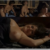 Nackt österreichische schauspielerin Österreichische Schauspielerin