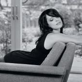 Stefanie Kloss