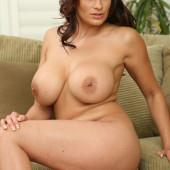 Lana Lotts