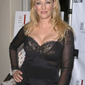 Virginia Madsen Nude Topless Pictures Playboy Photos Sex Scene