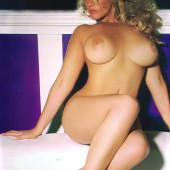 maria-rito-full-nude