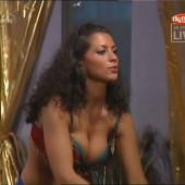 Farah El Marssi