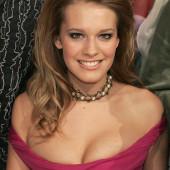 Yvonne Schroeder