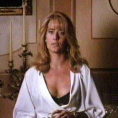 This remarkable lorraine bracco nude fakes you